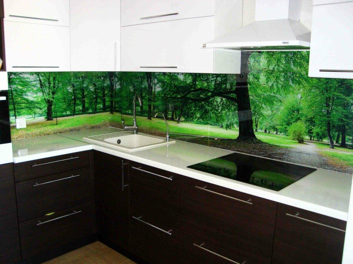 одному фото хорошего разрешения под стекло для кухни помещение, гимнастические